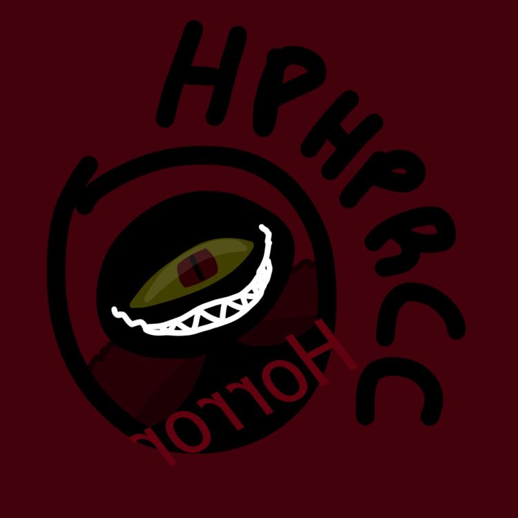 HPHPRCC