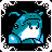 MagmaNinja's avatar
