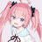 Blaze167's avatar