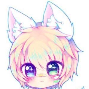 Kiseki Neko San's avatar