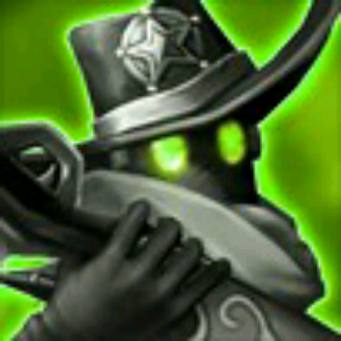 RqsnerG4NG's avatar