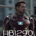 Hb1290's avatar