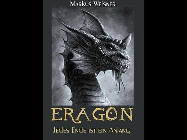 Eragon Buch 5 Prolog