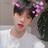 Kppoppo's avatar