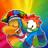 Roxi10161's avatar