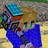 PhantomTheFox213's avatar