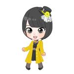 Sijfer's avatar