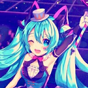 AmyIsNotMyRealName's avatar
