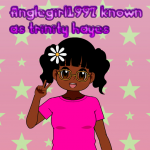 Anglegirl97