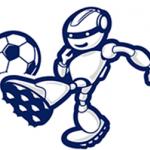 TMX7-Bot's avatar