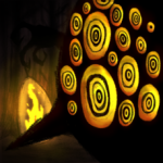 Wormyaleph's avatar