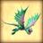 Elliemsp2004's avatar