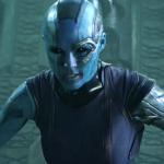 Qstlijku's avatar