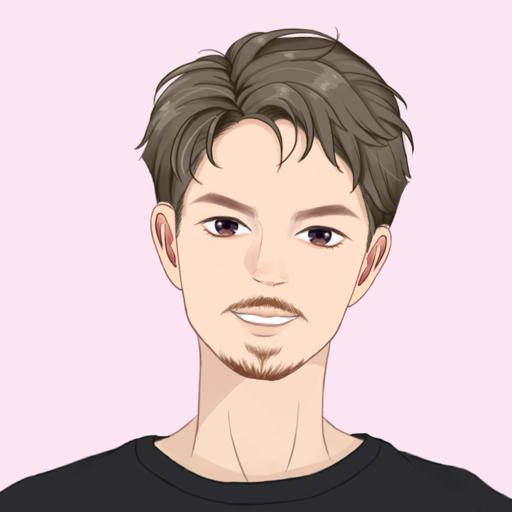 Peachrain94's avatar