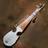 Cutterfish12345's avatar