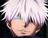 Maaaxxx000's avatar