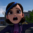 SlayerBrother's avatar