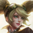 Postboxpat's avatar