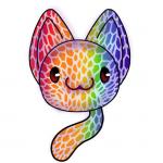 MEGA BOY 342's avatar