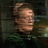 Dawid2.bot's avatar
