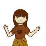 CoCobear13's avatar