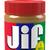 Jif42