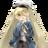 Just copyright's avatar