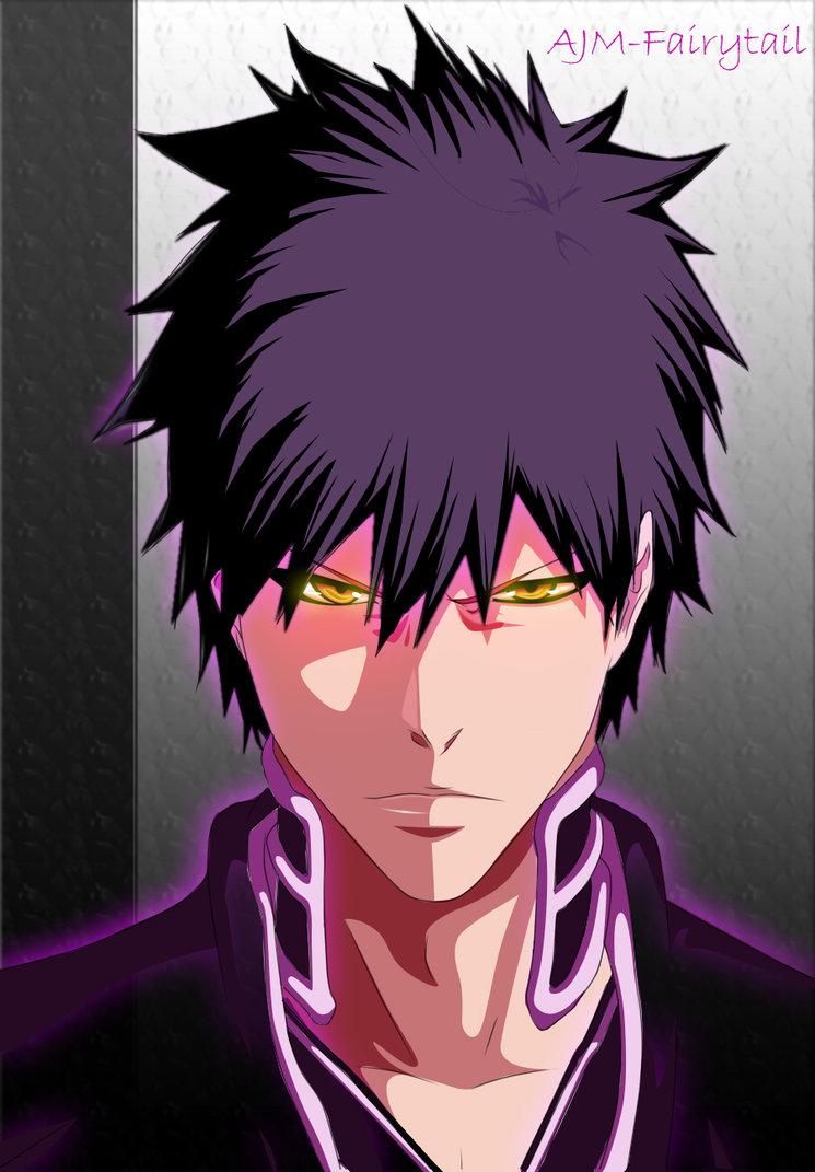 Hybriding75's avatar