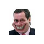 SavageBoy69's avatar