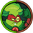 BonkCenna's avatar