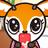 Vaporwavey's avatar