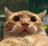 ONeo I sandstorm's avatar