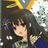 EdwMaginot's avatar