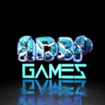 ADBPGamesOfficial