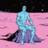 Neonperson's avatar