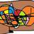 TonyT475's avatar