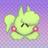 Chikin Perete's avatar