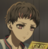 MasakakiKairi's avatar