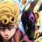 Naruichiplayz6's avatar