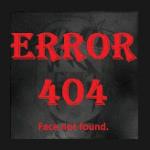 CrossError404's avatar