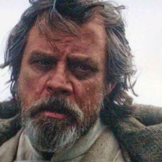 Star Wars: Episódio 8 | Vaza a suposta - e chocante - trama do filme – Observatório do Cinema
