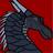 Nova the Spacewing's avatar
