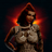 MrFlamur's avatar