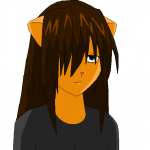Kittycatgirl1998 0.2's avatar