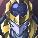 Len715's avatar
