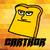 Carthor