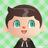 MatiasBerrios's avatar