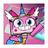 Limefong X's avatar