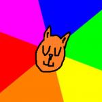Lumbel's avatar