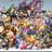 Gamergirl25090's avatar